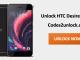 Unlock HTC Desire 10 Pro, HTC Desire 10 Pro Unlock Code