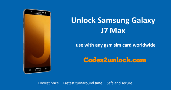 🏷️ How to unlock network lock samsung galaxy j7 | How To