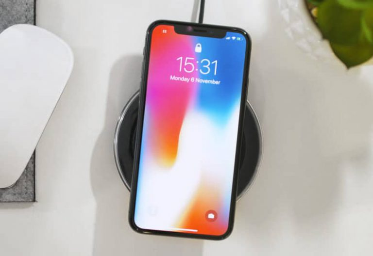 Best iOS 12 Features You Should Know About