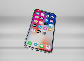How to Spot a Fake iPhone