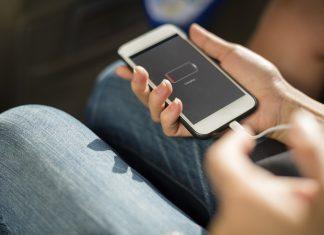 Hacks To Save Battery Life