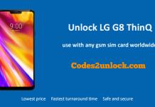 Unlock-LG-G8-ThinQ
