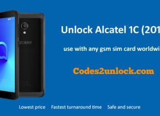 unlock-Alcatel-1C-(2019)