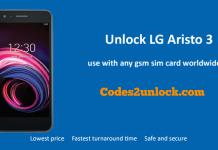 Unlock-LG-Aristo-3