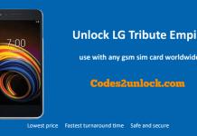 unlock-LG-Tribute-Empire