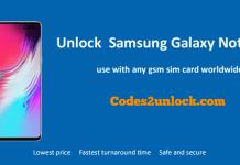 Unlock-Samsung-Galaxy-Note-10
