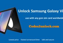 unlock-Samsung-galaxy-view 2