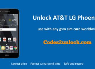 unlock-AT&T-LG-Phoenix-4