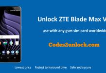 unlock-ZTE-Blade-Max-View