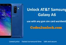 Unlock Metropcs Samsung J3