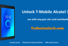 Unlock-T-Mobile-Alcatel-3T8