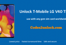 unlock-T-Mobile-LG-V40-ThinQ