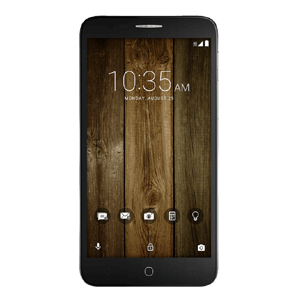 Unlock Alcatel Fierce 4