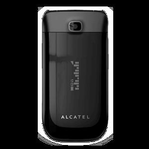Unlock Alcatel One Touch 768t