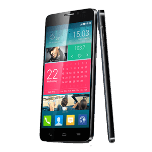 Unlock Alcatel One Touch Idol X