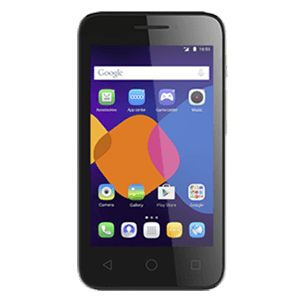 Unlock Alcatel Alcatel One Touch Pixi 3