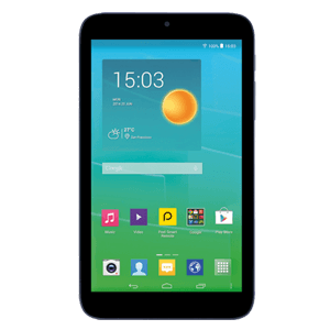 Unlock Alcatel One Touch Pixi 7