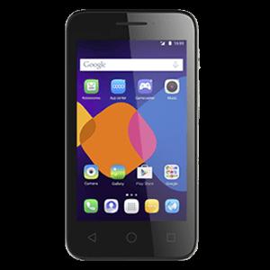 Unlock Alcatel One Touch Pixi