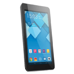 Unlock Alcatel One Touch Pop 7