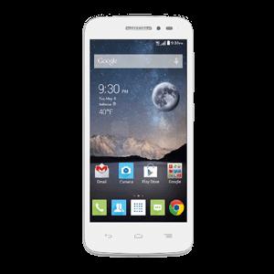 Unlock Alcatel One Touch Pop Astro