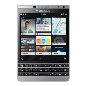 How to Unlock Blackberry Passport | Unlock Code | Codes2unlock