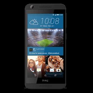 Unlock HTC Desire 626S
