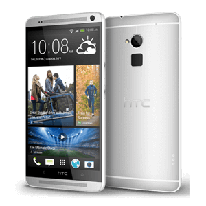 Unlock HTC One Max