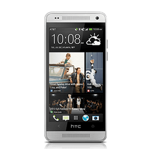 Unlock HTC One Mini