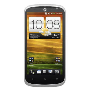 Unlock HTC One VX