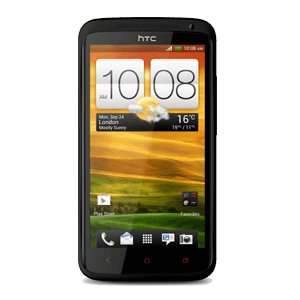 Unlock HTC One X Plus