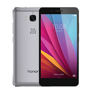 Unlock Huawei Honor 5X