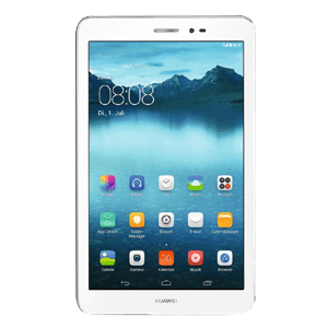 Unlock Huawei Media Pad T1 8.0
