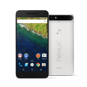 Unlock Huawei Nexus 6P