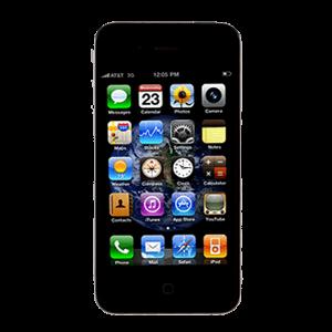 Unlock iPhone 4