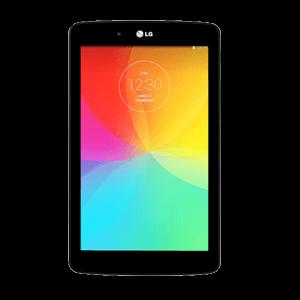 Unlock LG G Pad 7.0