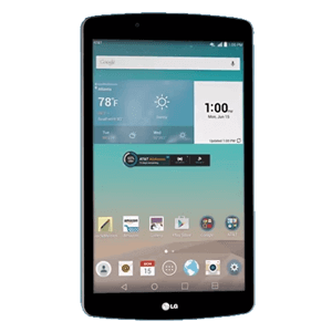How to unlock a lg g pad f 80 for any network if you bought your lg g pad f 80 from a network service provider either on pay as you go or on contract most probably your phone is locked to that fandeluxe Image collections