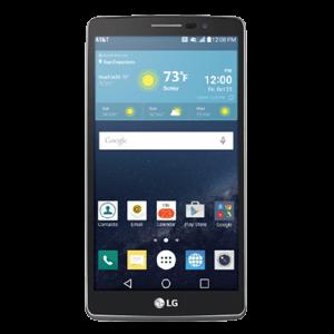 Unlock LG G Vista 2