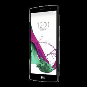 Unlock LG G4 Vigor
