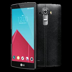 Unlock LG G4