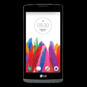 Unlock LG Leon