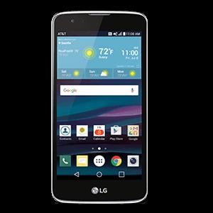 Unlock LG Phoenix 2