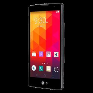 Unlock LG Spirit 4G