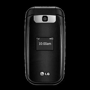 Unlock LG True