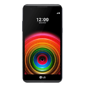 How To Unlock Cricket Lg X Power To Work With Any Network