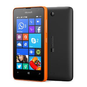Unlock Microsoft Lumia 430