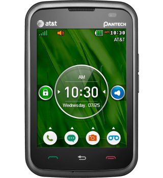 cell phone unlocking here phone manufacturer select alcatel blackberry