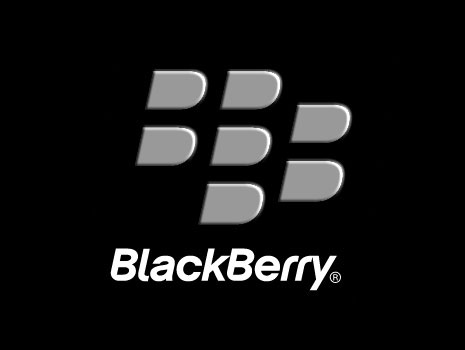 Unlock Blacberry