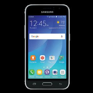 Unlock Samsung Galaxy AMP Prime