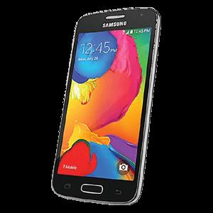 Unlock Samsung Galaxy Avant