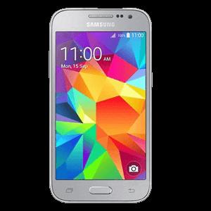 Unlock Samsung Galaxy Core Prime